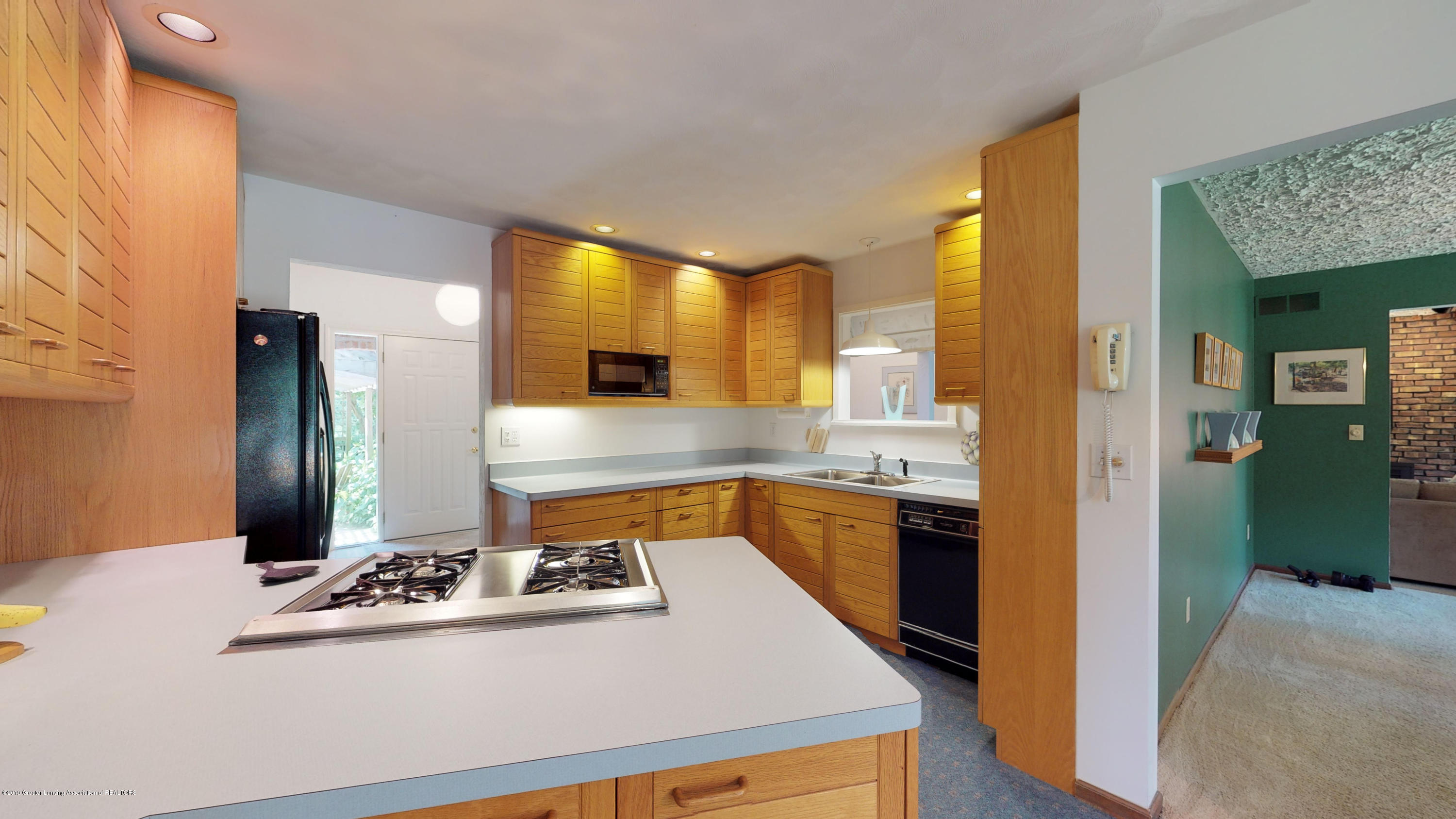 3708 David Ln - 3708-David-Lane-Kitchen_091434 - 22