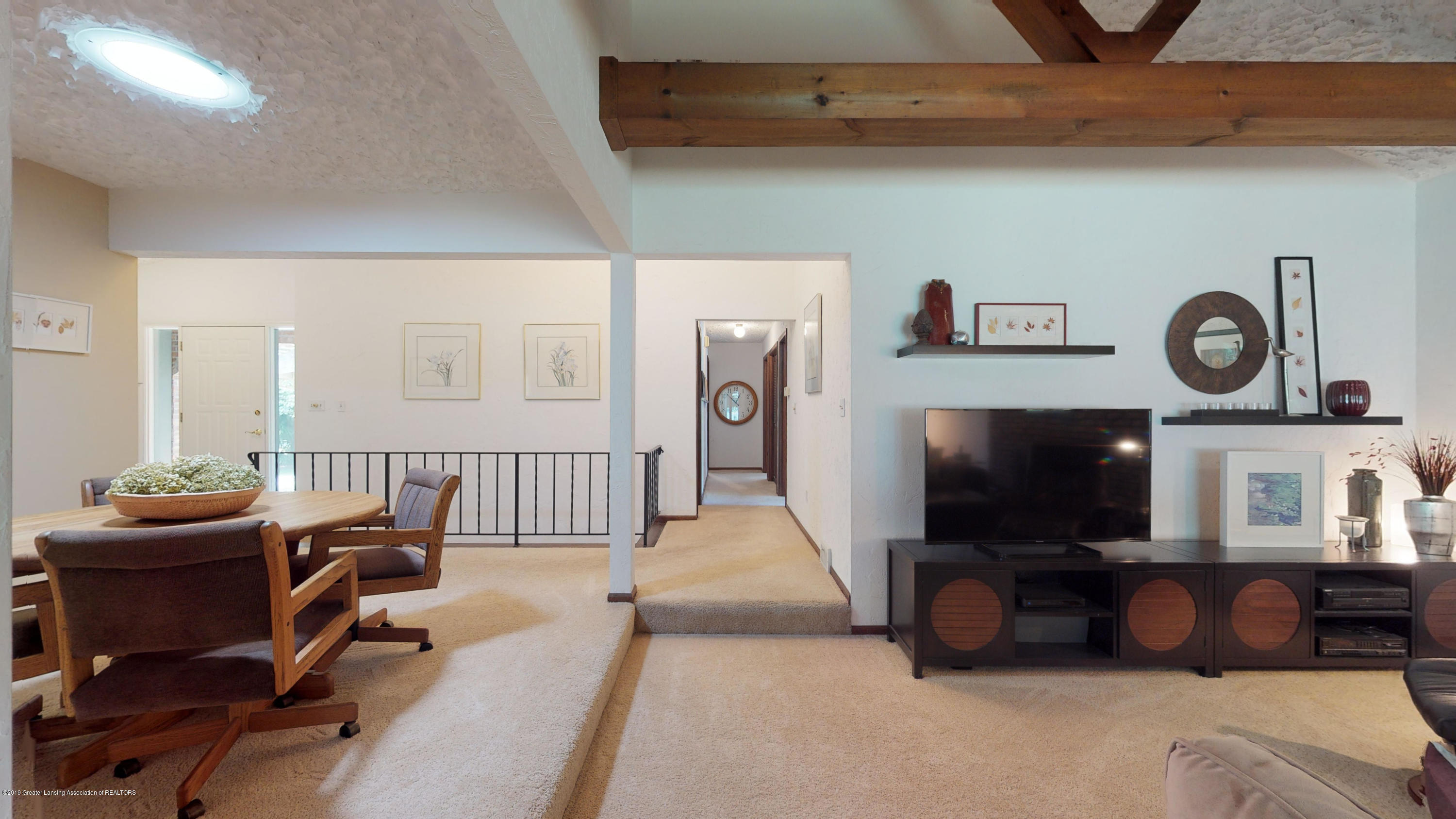 3708 David Ln - 3708-David-Lane-Living-Room_100214 - 13