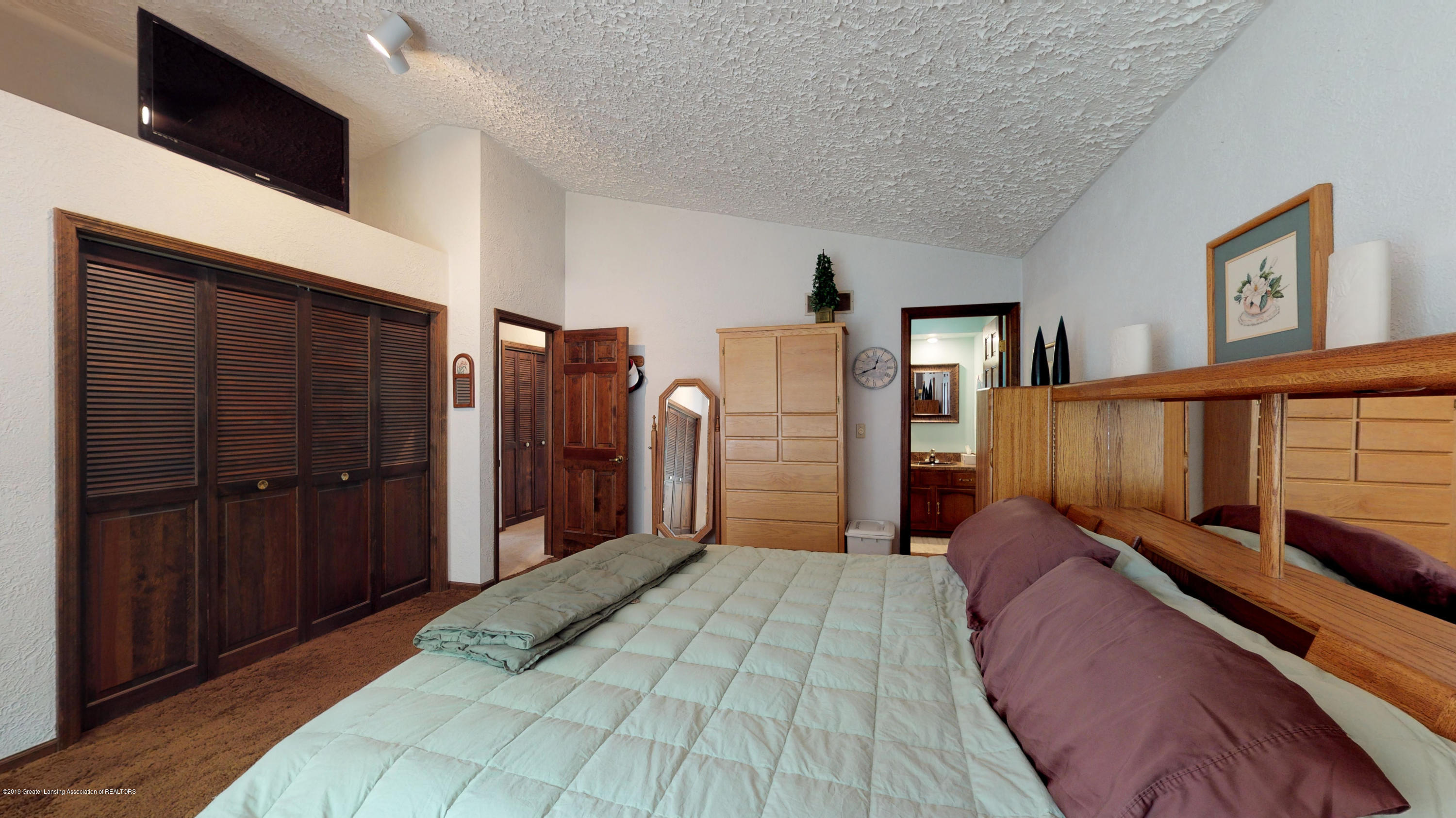 3708 David Ln - 3708-David-Lane-Master-Bedroom_081322 - 31