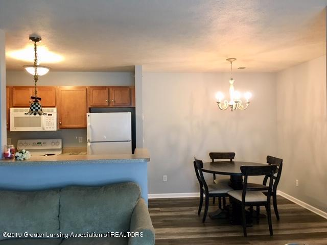 12907 Townsend Dr APT 111 - Dining - 4