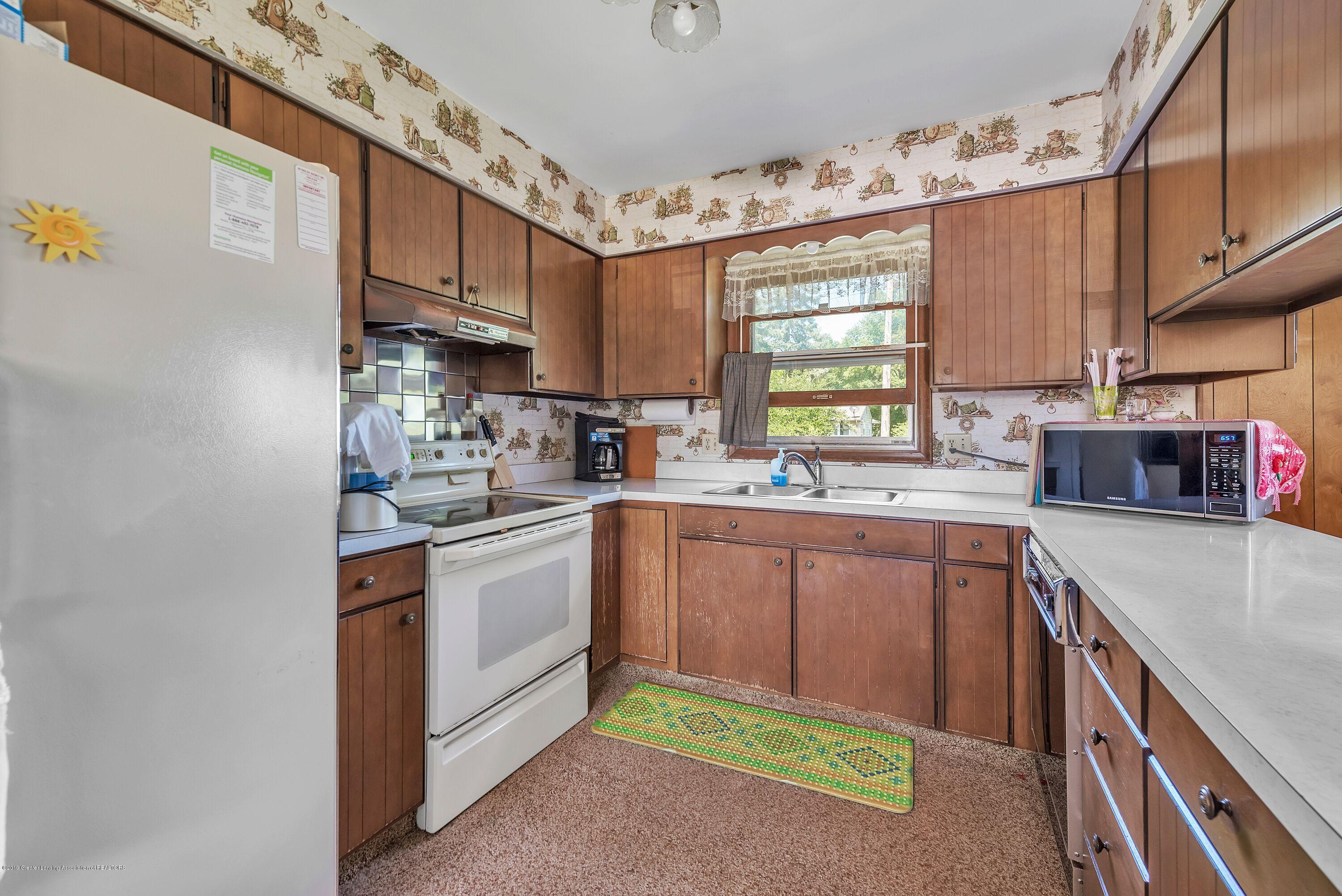 3434 Christine Dr - 3434 Kitchen - 8