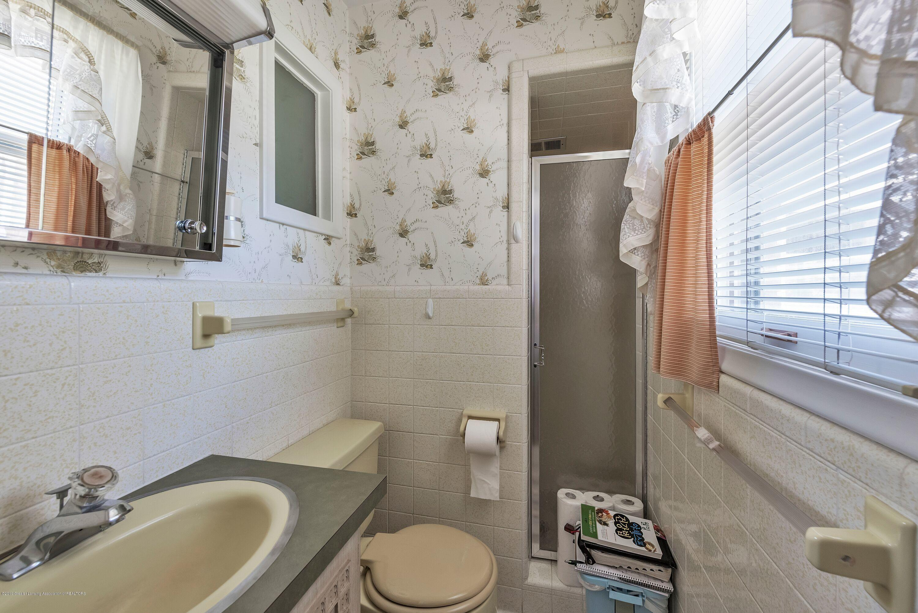 3434 Christine Dr - 3434 Bath Master - 14