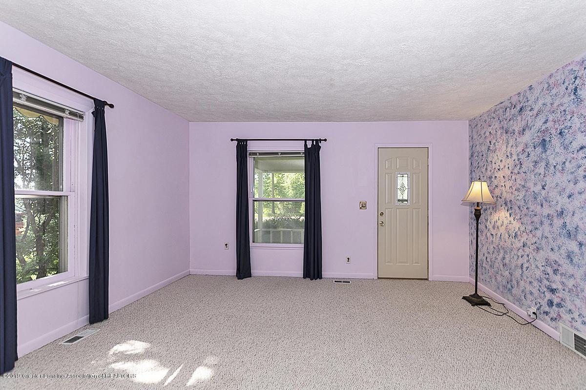 6795 W St Joseph Hwy - Living Room - 6