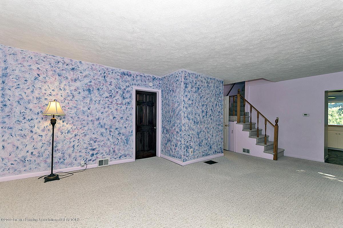 6795 W St Joseph Hwy - Living Room - 4