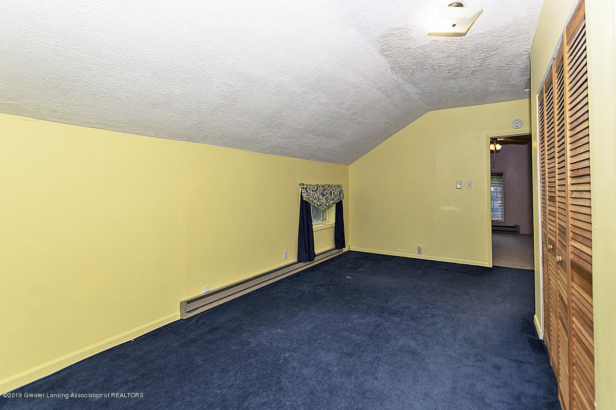 6795 W St Joseph Hwy - Upstairs Loft - 16