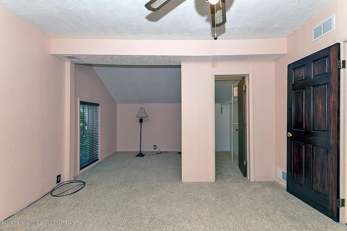 6795 W St Joseph Hwy - Bedroom 2 - 19