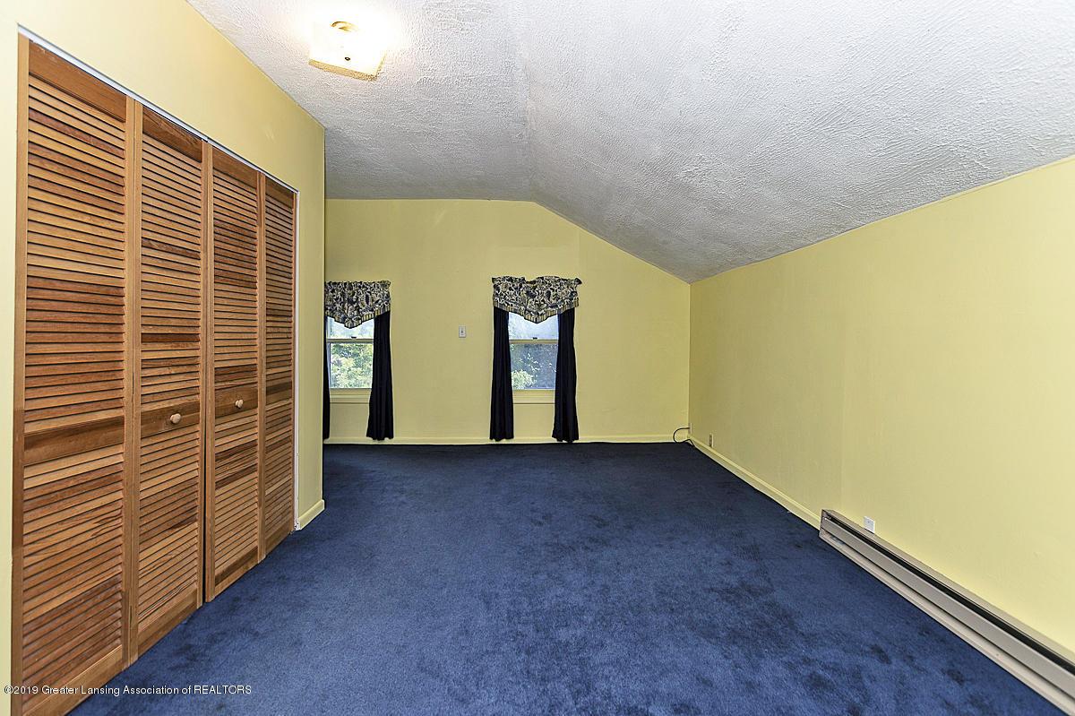 6795 W St Joseph Hwy - Upstairs Loft - 17