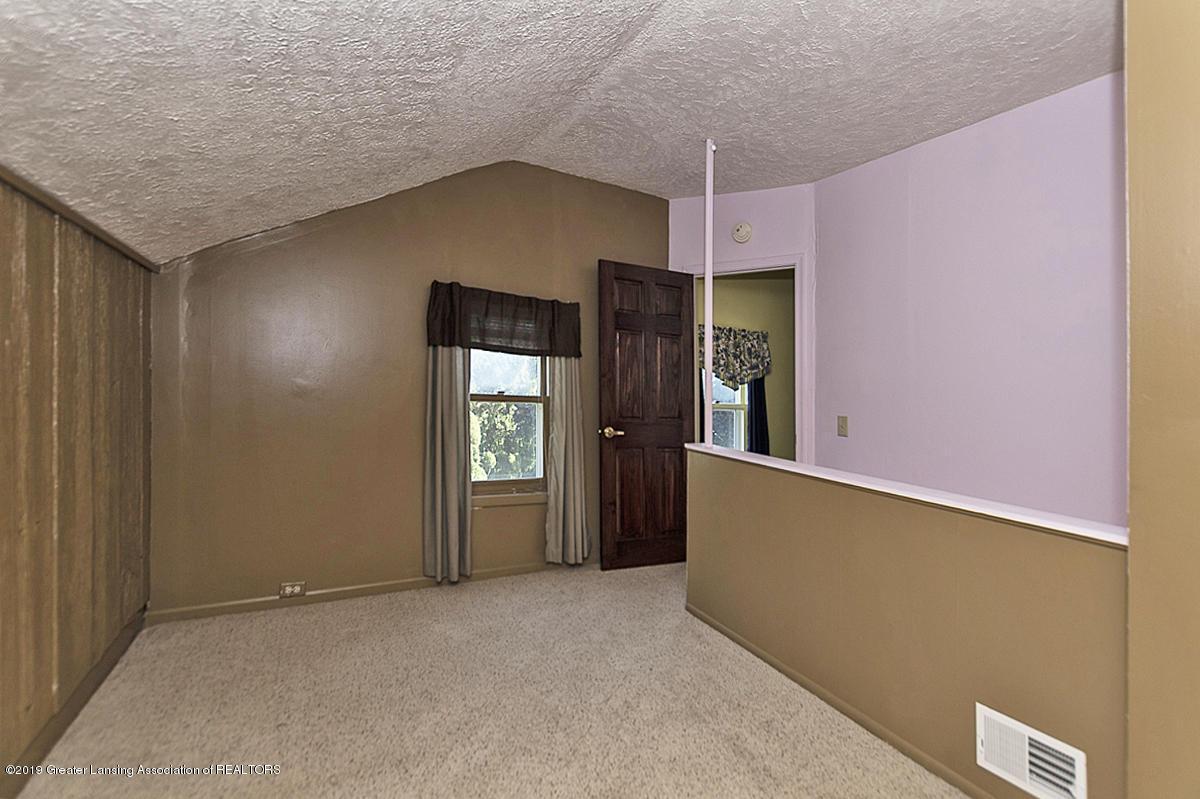 6795 W St Joseph Hwy - Bedroom 3 - 22