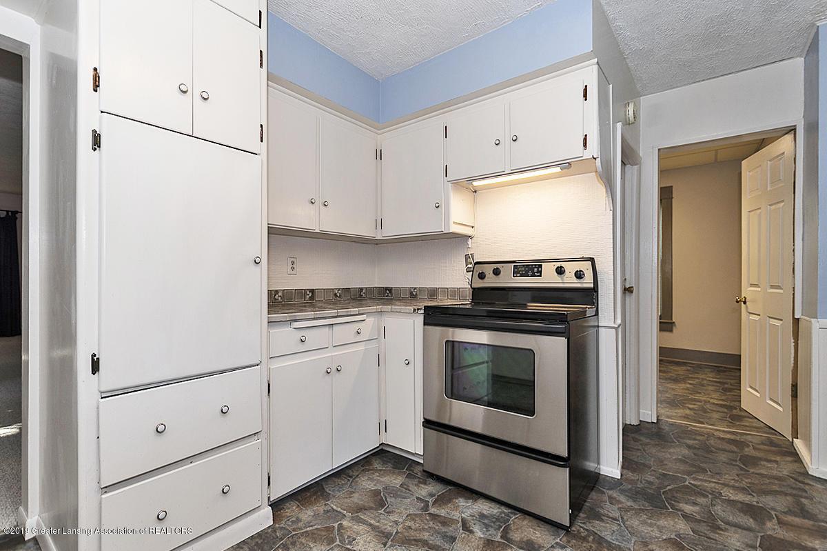 6795 W St Joseph Hwy - Kitchen - 9