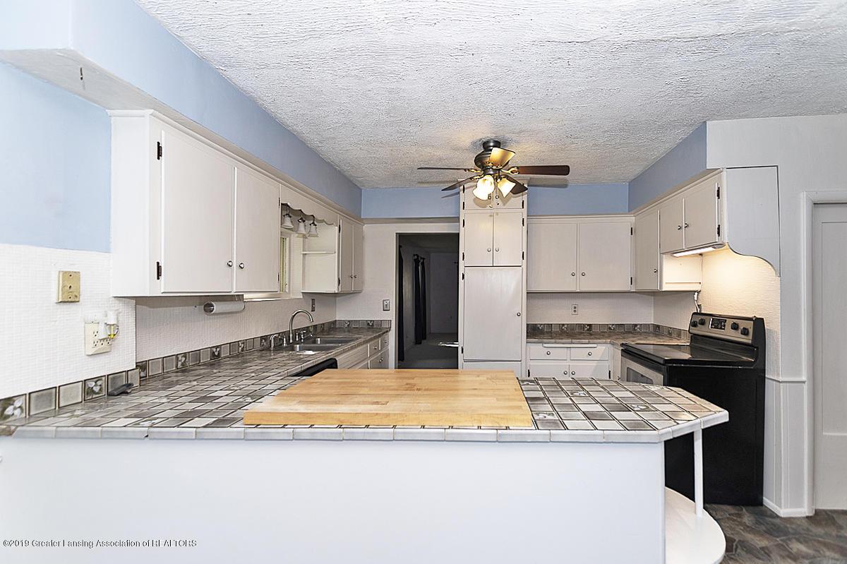 6795 W St Joseph Hwy - Kitchen - 10