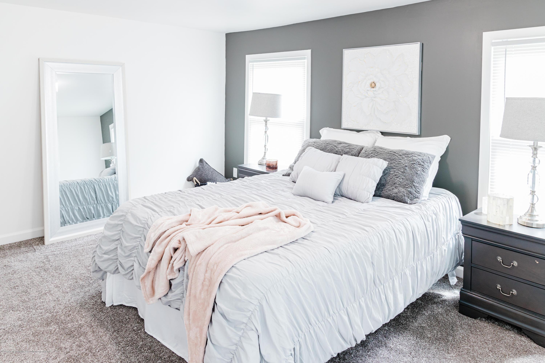 515 Beechwood St - Master Bedroom - 41