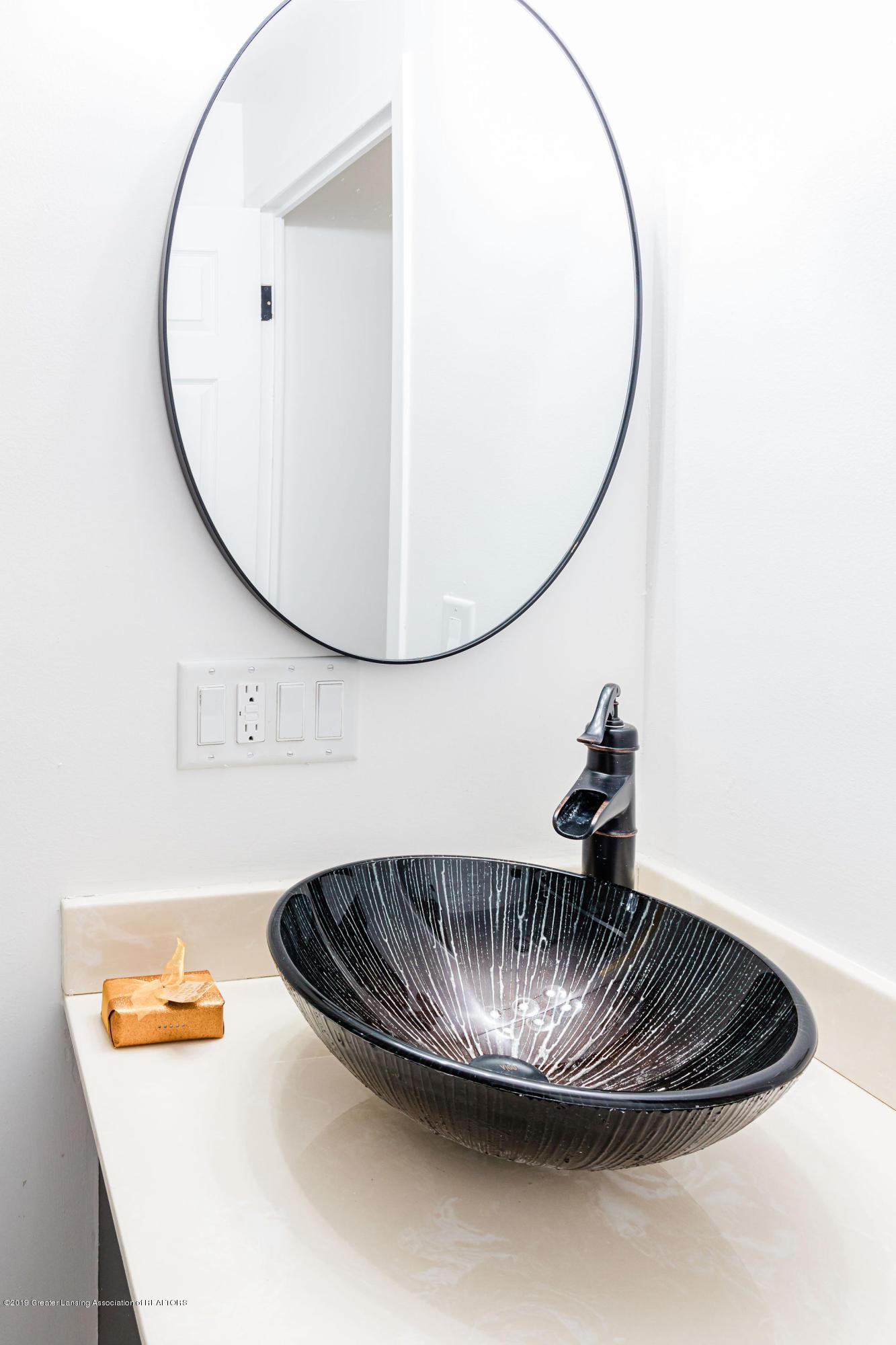 515 Beechwood St - Bathroom - 39