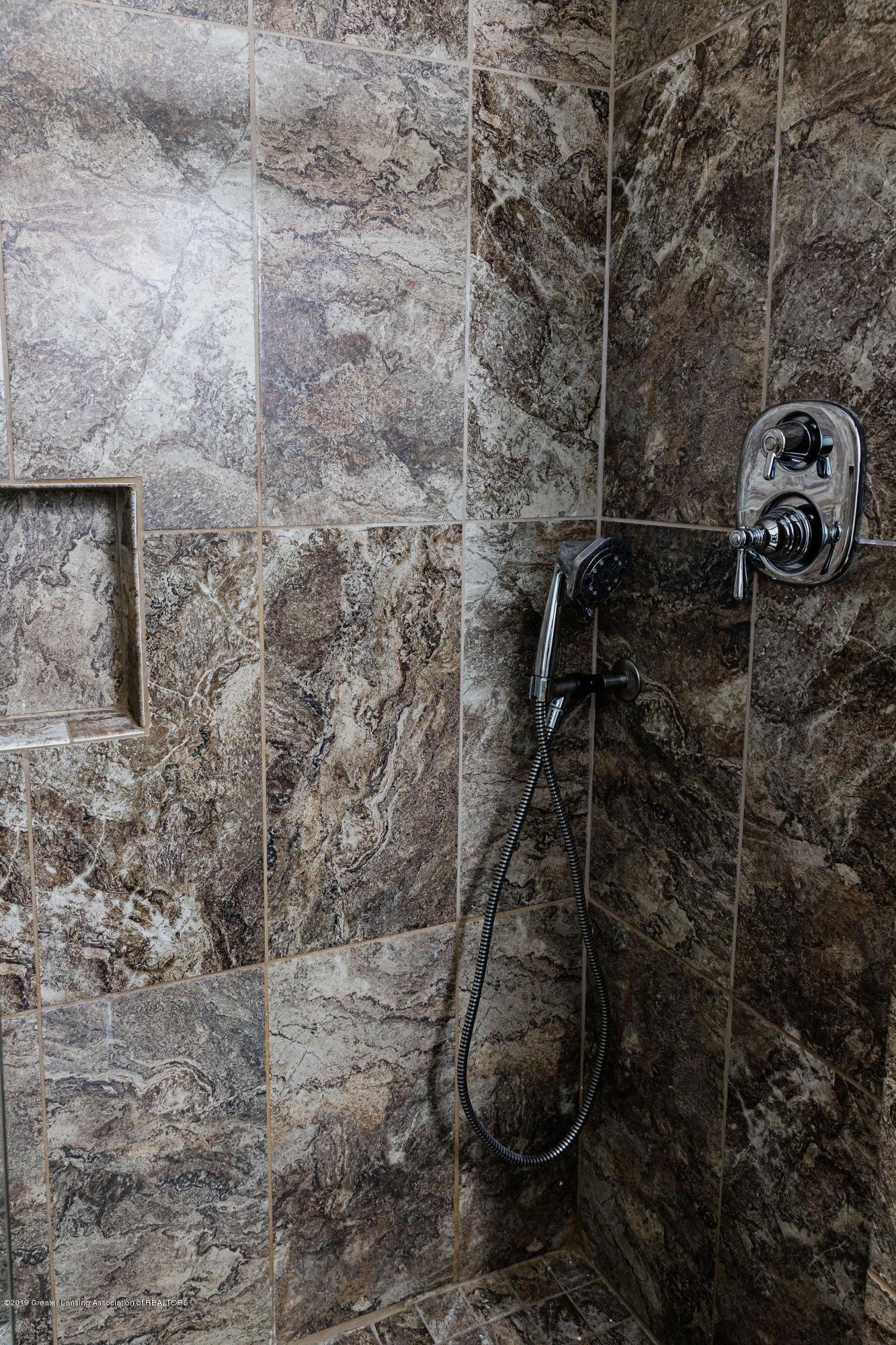 515 Beechwood St - Bathroom - 34