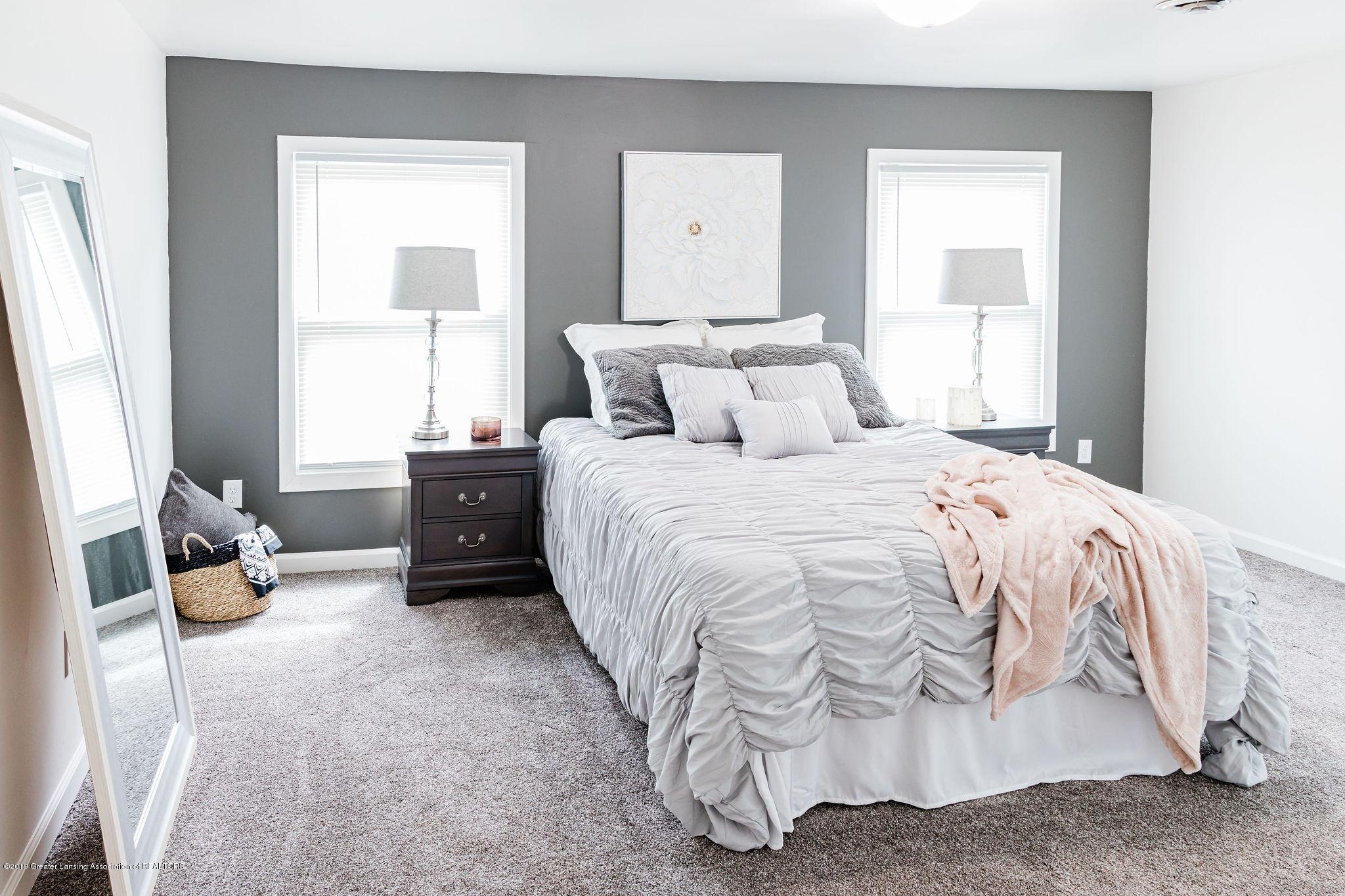 515 Beechwood St - Master Bedroom - 40