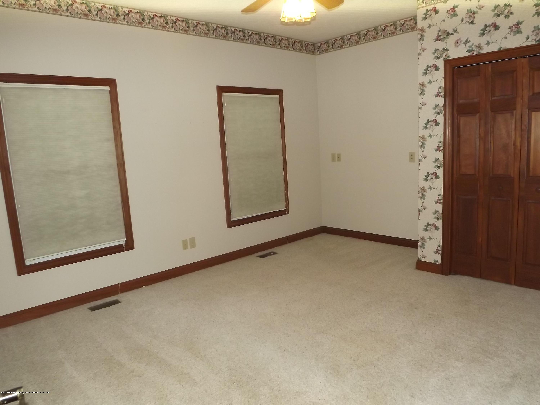 2790 12 Oaks Dr - 15 Bedroom - 15