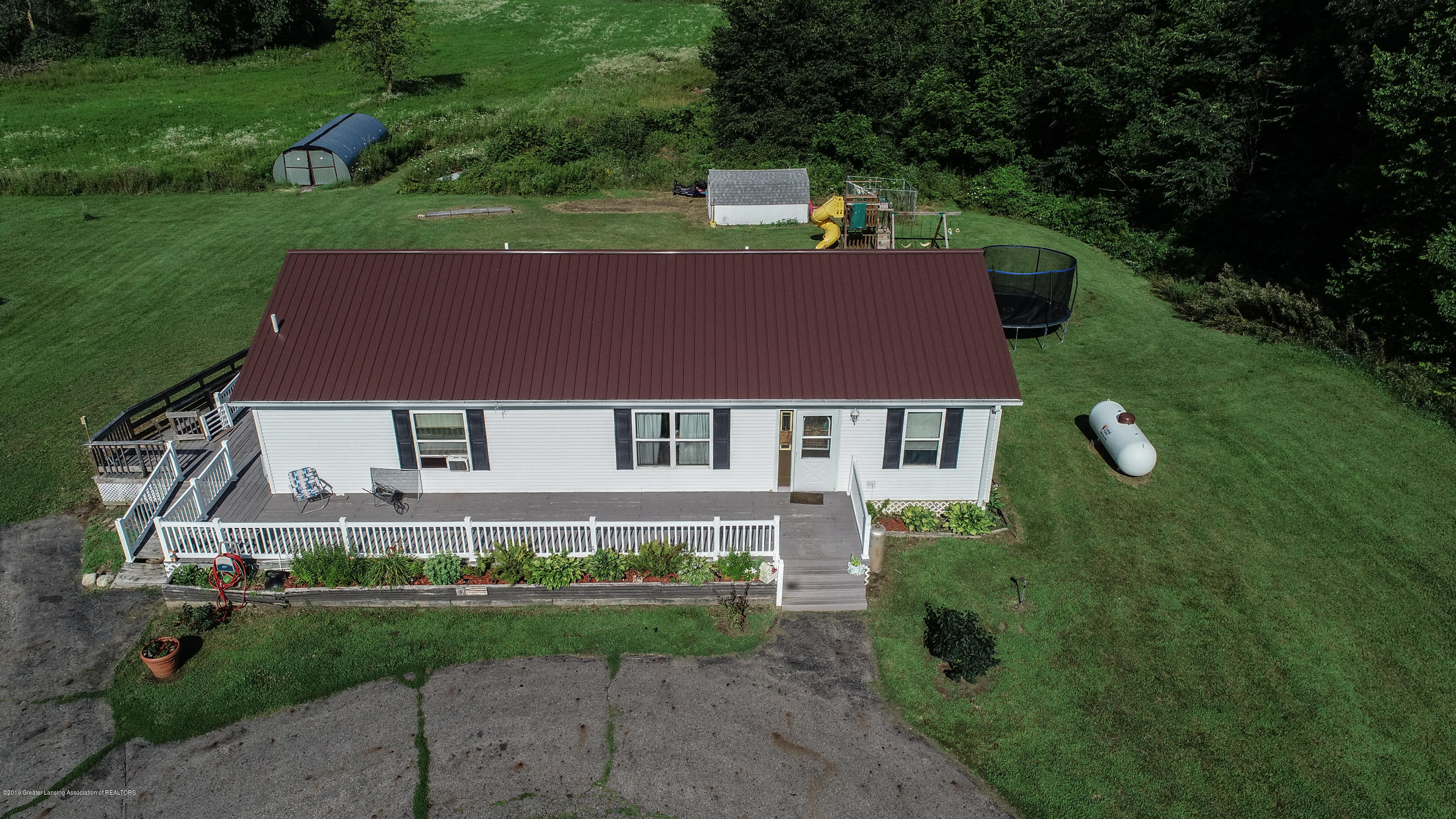 264 S College Rd - Mcol-0244 - 2