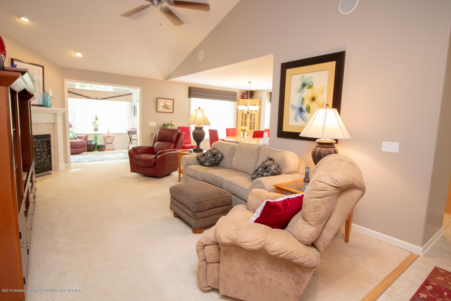 2034 Wovenheart Dr - Living room - 3