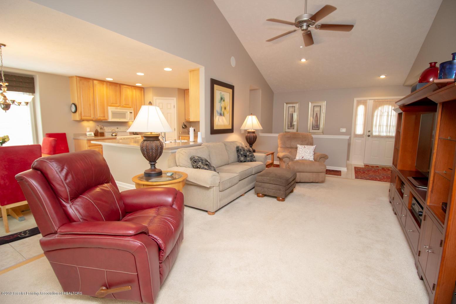 2034 Wovenheart Dr - Living room - 4