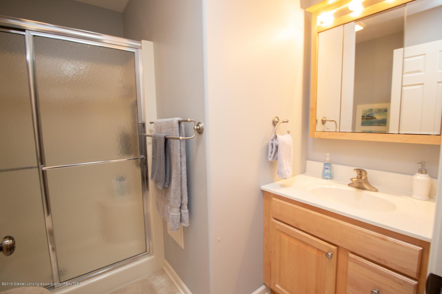 2034 Wovenheart Dr - Bathroom 2 - 31