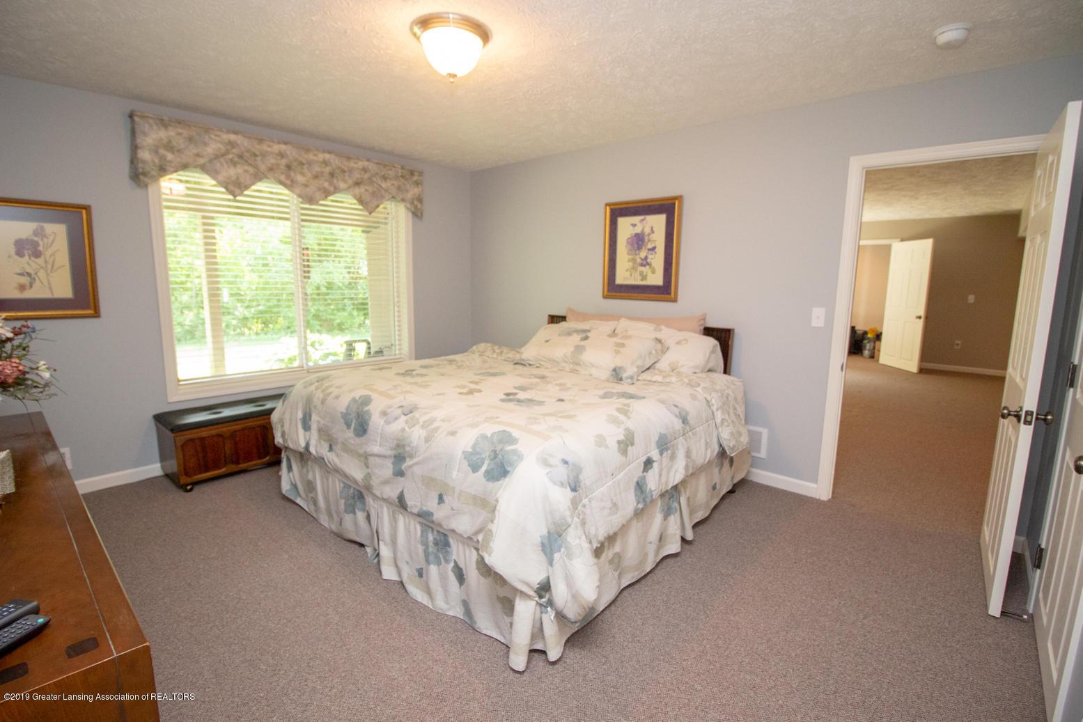 2034 Wovenheart Dr - Bedroom 2 - 26
