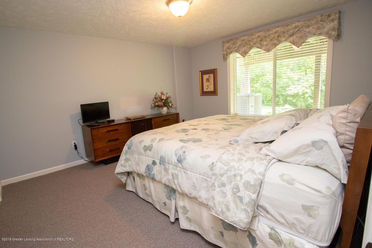 2034 Wovenheart Dr - Bedroom 2 - 27
