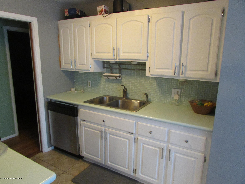 1730 Gay Ln - Kitchen - 5