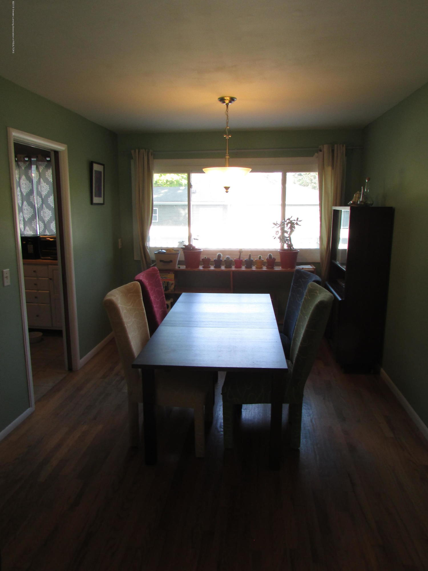 1730 Gay Ln - Dining Room - 8
