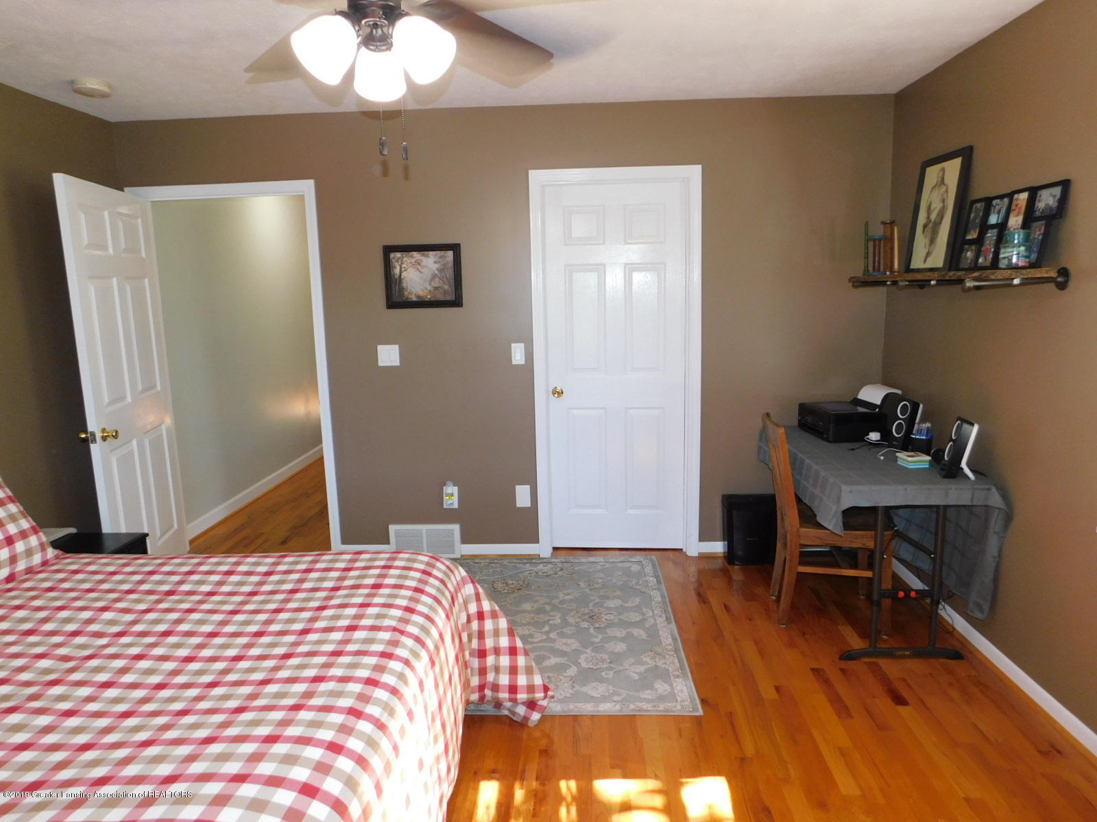 4998 State Rd - bed 2 - 30