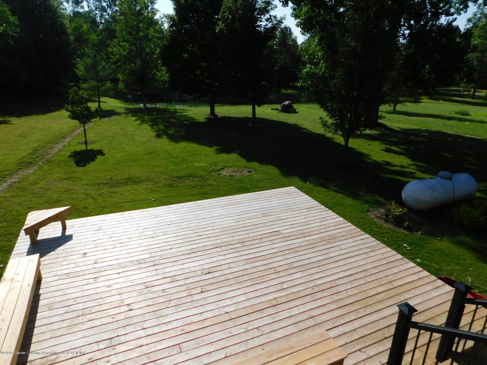 4998 State Rd - deck - 47