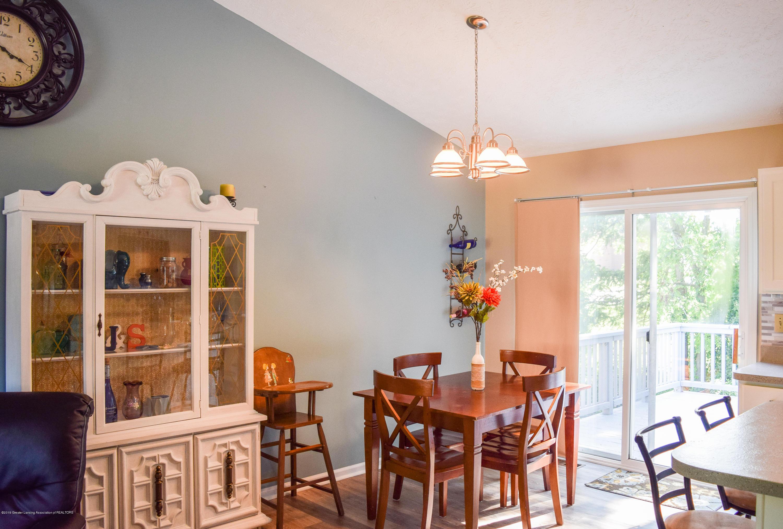 13849 Mead Creek Rd - Dining Room - 12