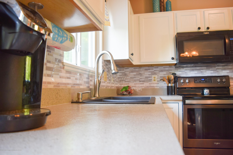 13849 Mead Creek Rd - Kitchen - 9
