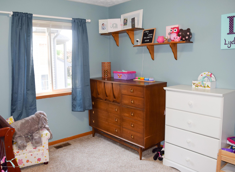 13849 Mead Creek Rd - Bedroom 2 - 19