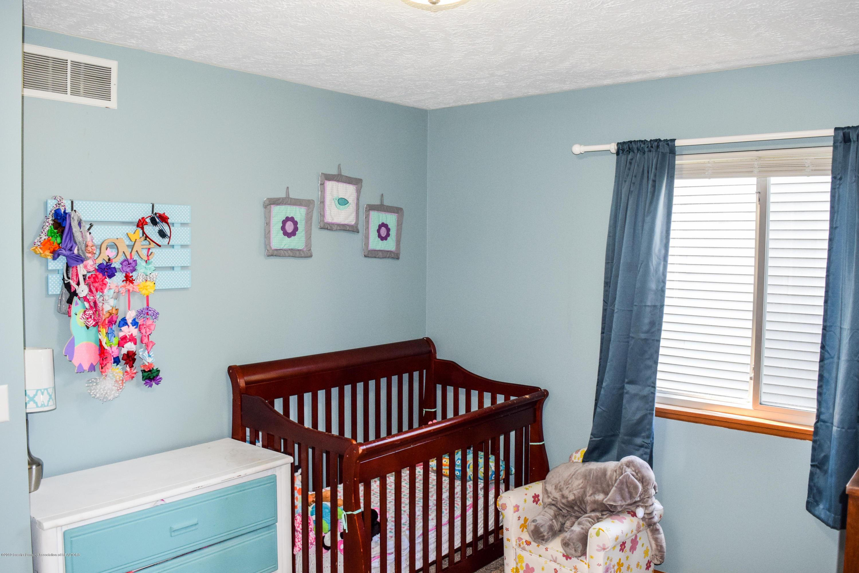 13849 Mead Creek Rd - Bedroom 2 - 18