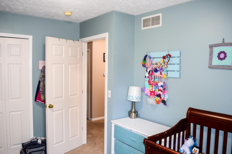 13849 Mead Creek Rd - Bedroom 2 - 20