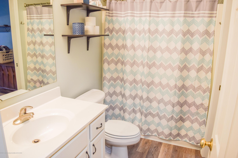 13849 Mead Creek Rd - Main Floor Bath - 17