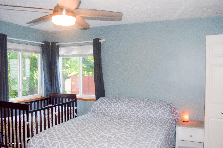 13849 Mead Creek Rd - Master Bedroom - 15