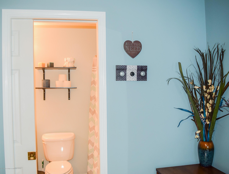 13849 Mead Creek Rd - Master Bedroom/Bathroom - 16