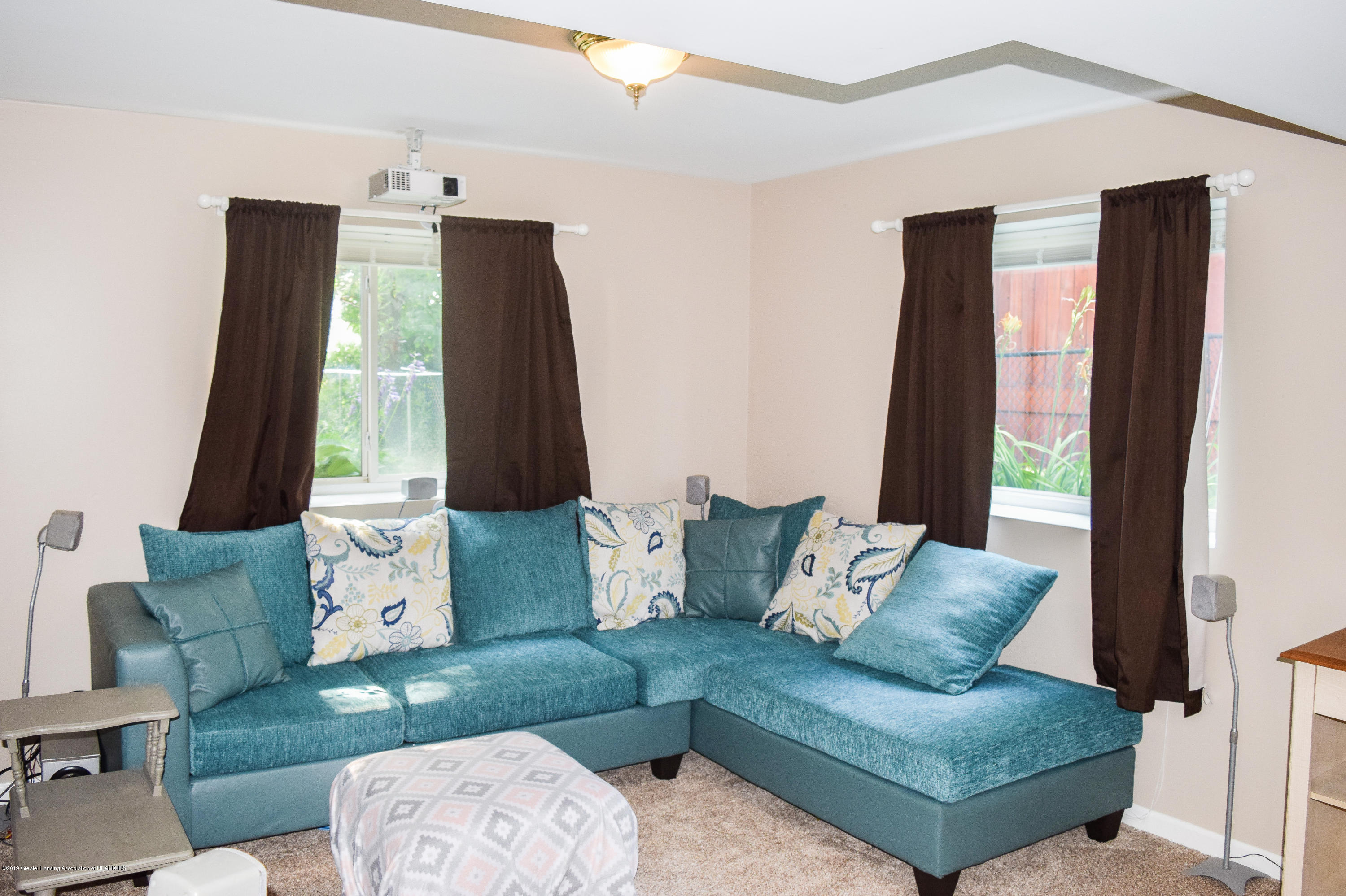 13849 Mead Creek Rd - Family Room - 26