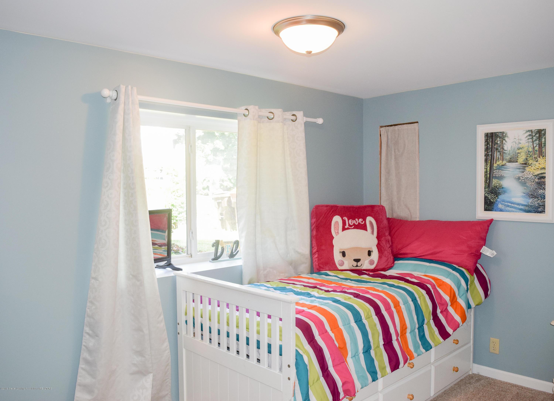 13849 Mead Creek Rd - Bedroom 3 - 21