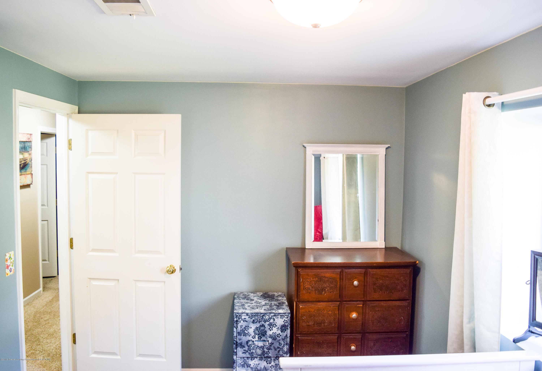 13849 Mead Creek Rd - Bedroom 3 - 22