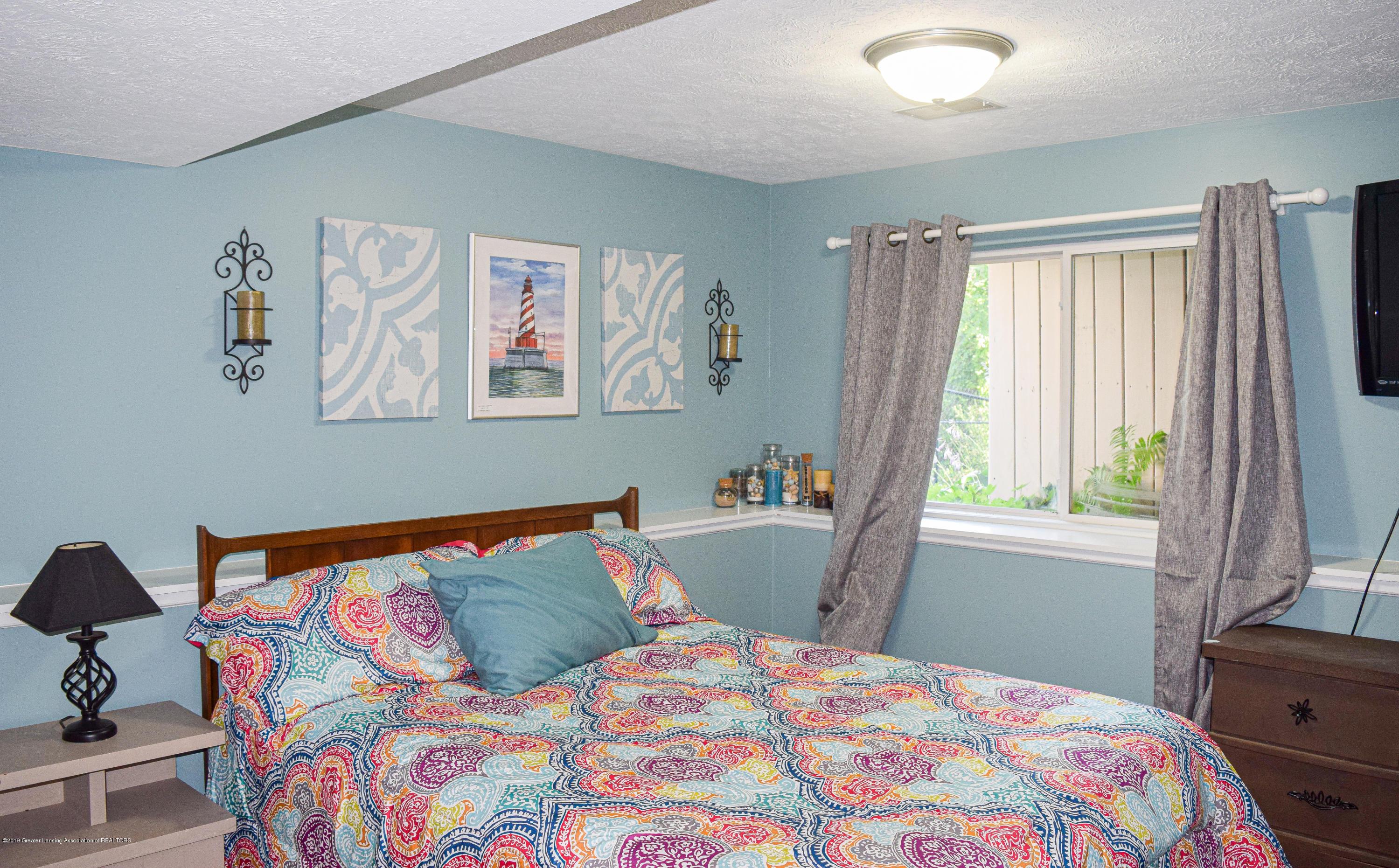 13849 Mead Creek Rd - Bedroom 4 - 23