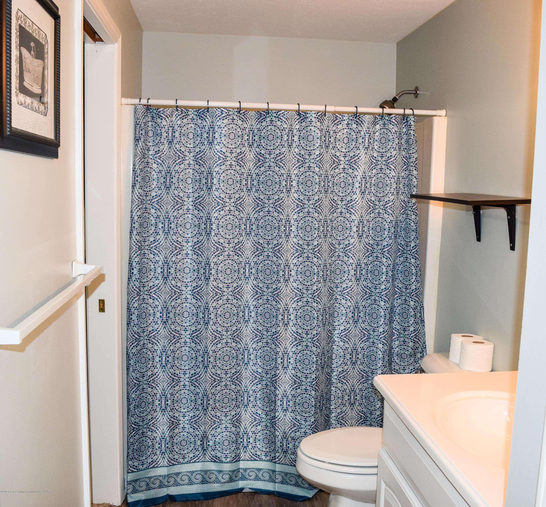 13849 Mead Creek Rd - Basement Full Bath - 27