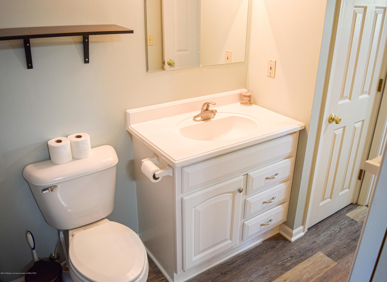 13849 Mead Creek Rd - Basement Full Bath - 28