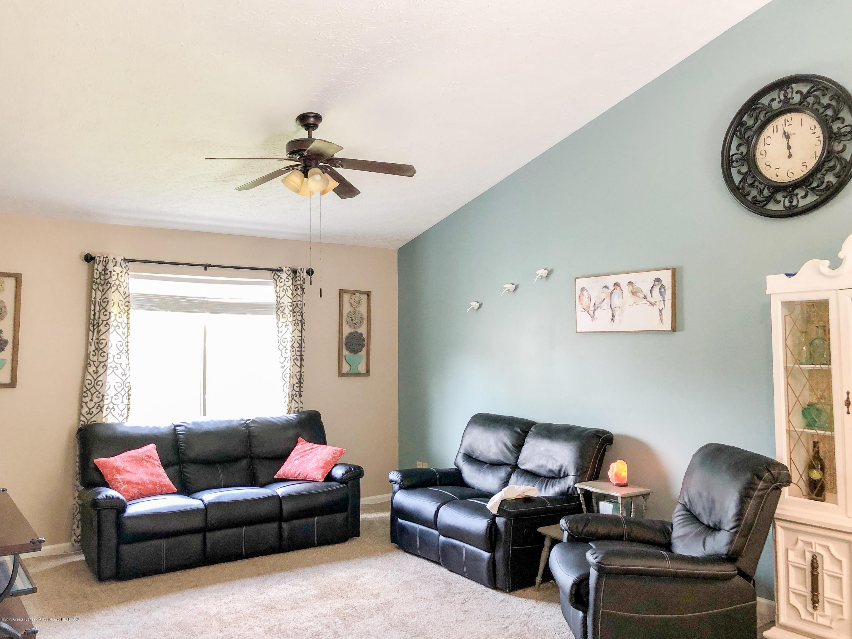 13849 Mead Creek Rd - Living Room - 7