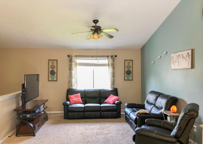 13849 Mead Creek Rd - Living Room - 6
