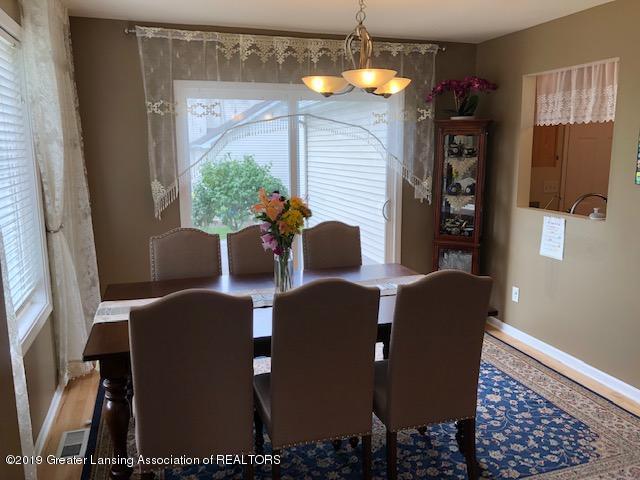 6351 Towar Ave - Dining Room - 9