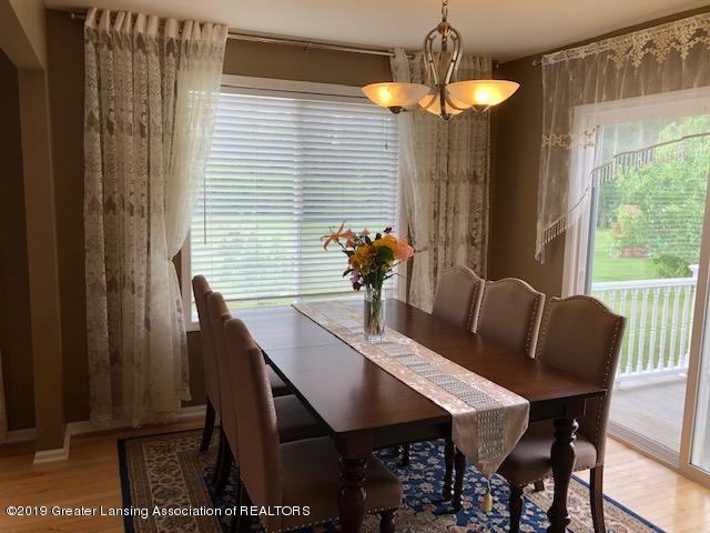 6351 Towar Ave - Dining Room - 8