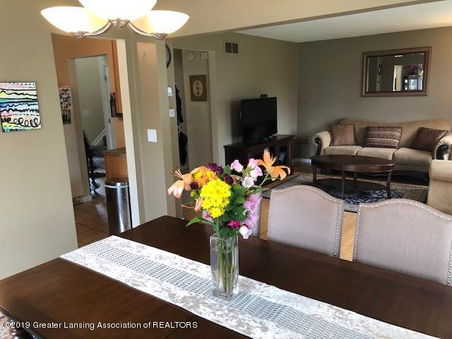 6351 Towar Ave - Dining Room - 10