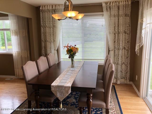 6351 Towar Ave - Dining Room - 11