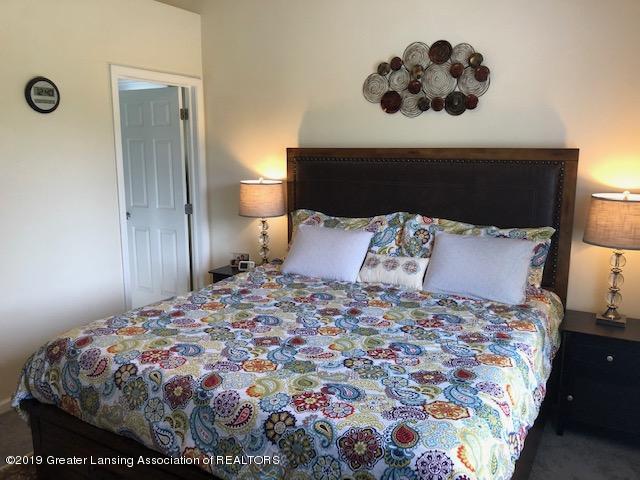 6351 Towar Ave - Master Bedroom - 20